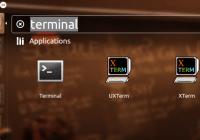 terminal_search