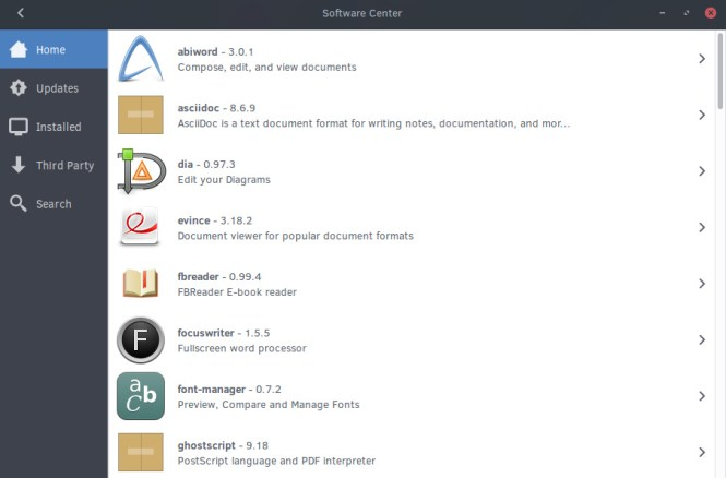 solus_software_centre_apps