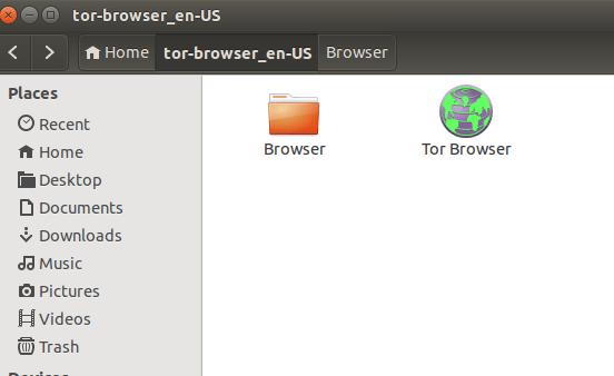 tor-browser-launcher-fossnaija