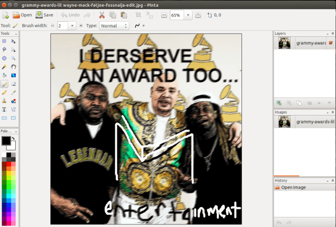 grammy-awards-lil wayne-mack-fatjoe-fossnaija-edited