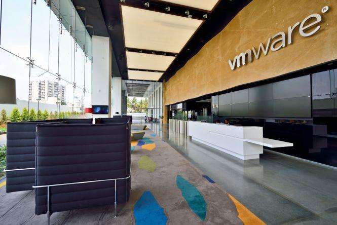 vmware-office-building-fossnaija