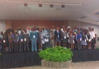 Limpopo-School-Project-fossnaija