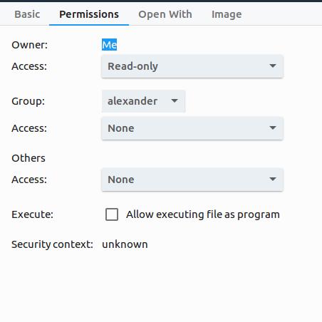 permission_settings_fossnaija