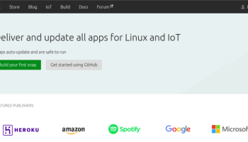 How to Install Anbox in Ubuntu Linux - FossNaija com