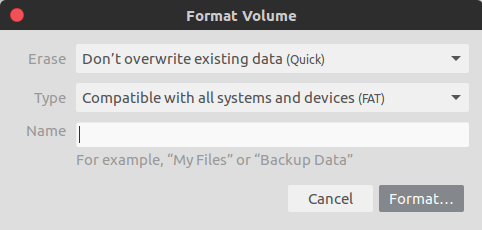 format_usb_fossnaija_4