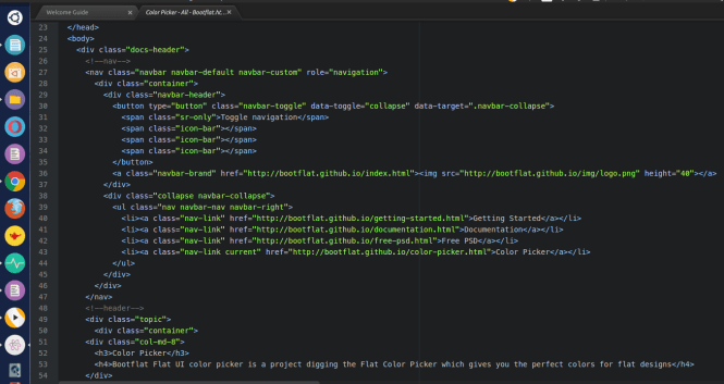atom_editor_code_fossnaija