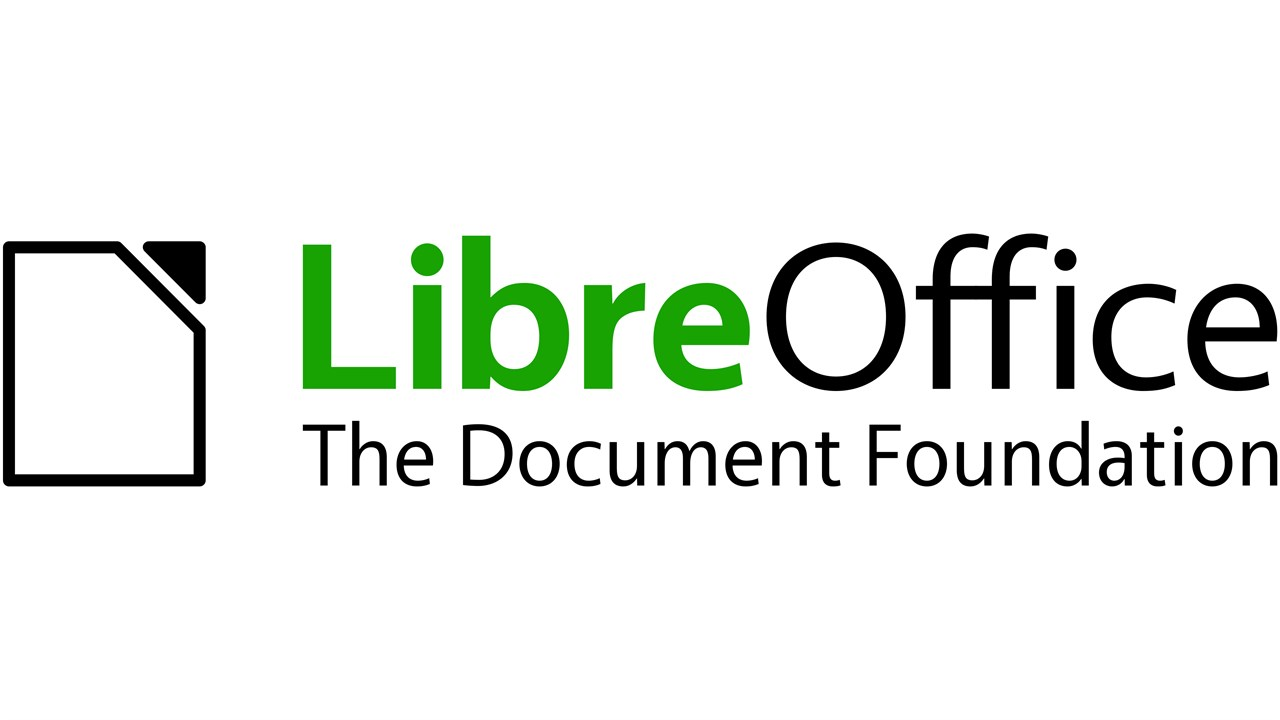 LibreOffice Snapshot