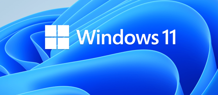 How will you be able to run Android apps on Windows 11 Natviely