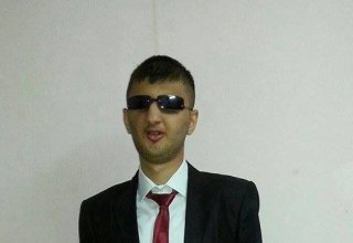 Meet Ali Abdulghani, a Blind Programmer Working in the field of Open Source 38 programming stories