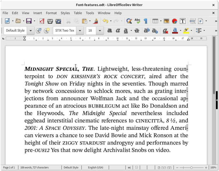 LibreOffice 5.3 Released: The Biggest Release So Far 39 libreoffice 5.3