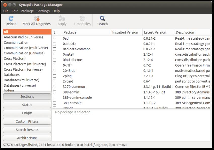 things to do after installing ubuntu