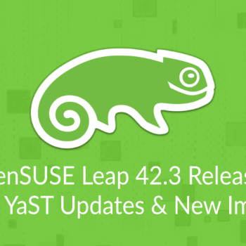 34 opensuse 42.3