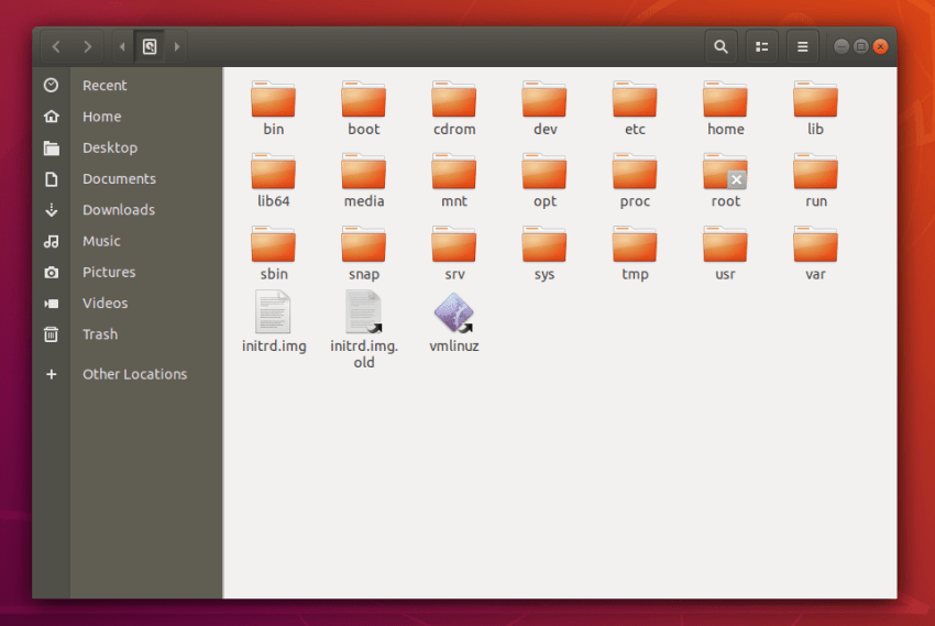 Ubuntu 18.04 Review: An Interesting LTS Release 43