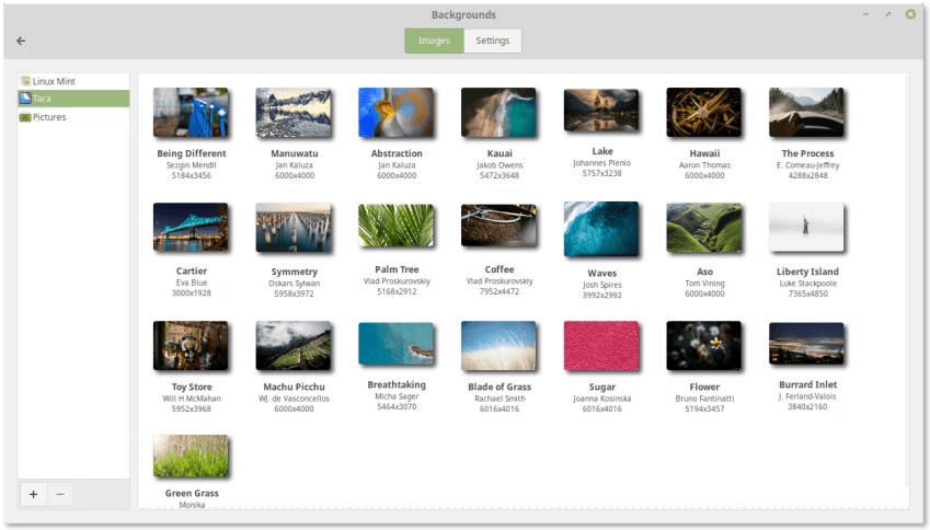 Lengthy Review of Linux Mint 19: A Distro for Everyone 63