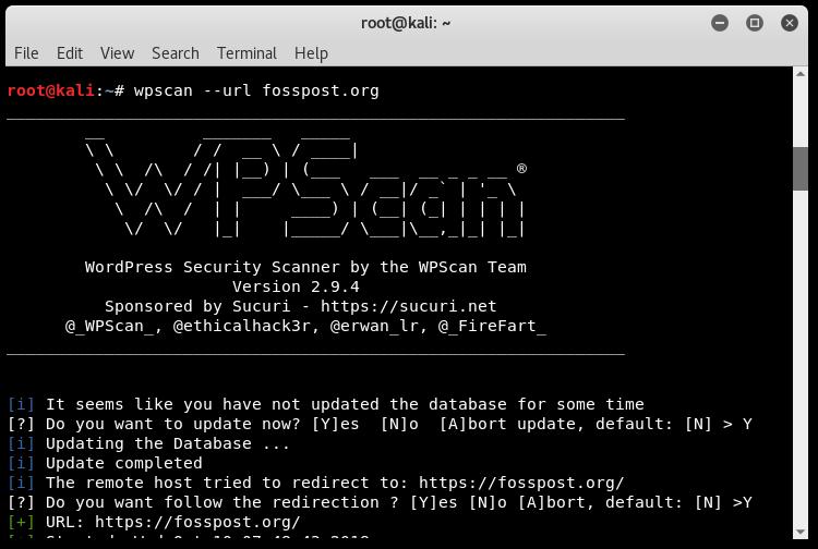 kali linux debian version
