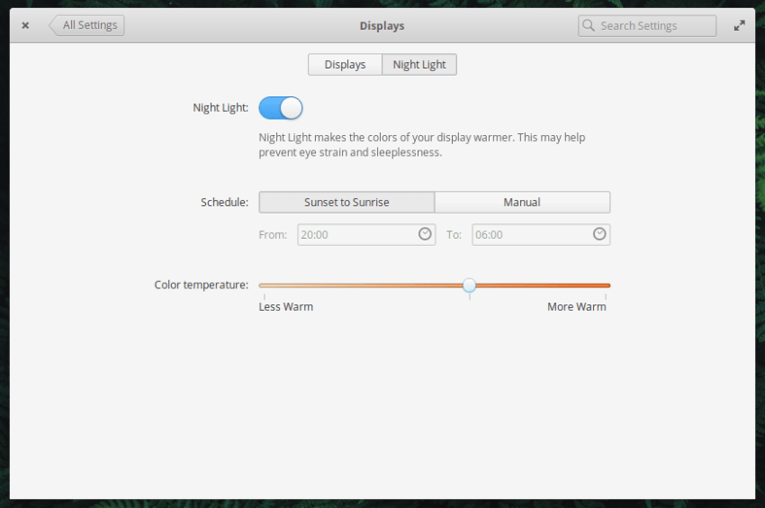 elementary OS 5.0 Juno Review 006 44