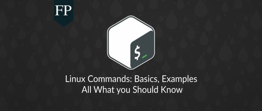 Full Guide on Starting with Linux 15