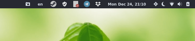 Turn GNOME to Heaven With These 23 GNOME Extensions 66 gnome extensions,gnome shell extensions