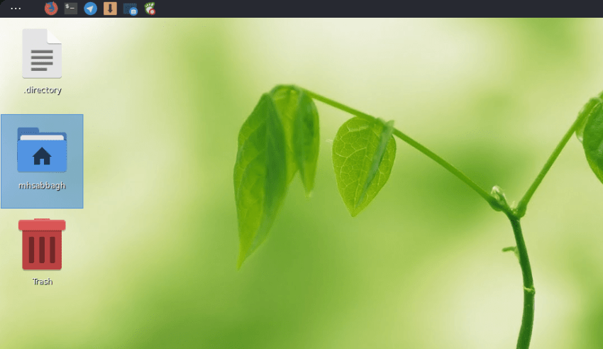Turn GNOME To Heaven With These 23 GNOME Extensions