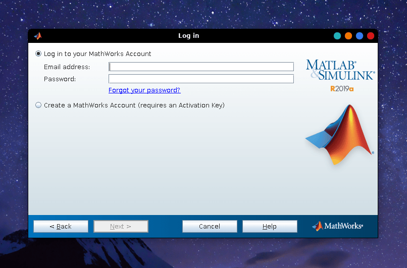 You can Easily Install Matlab on Linux for a While Now 33