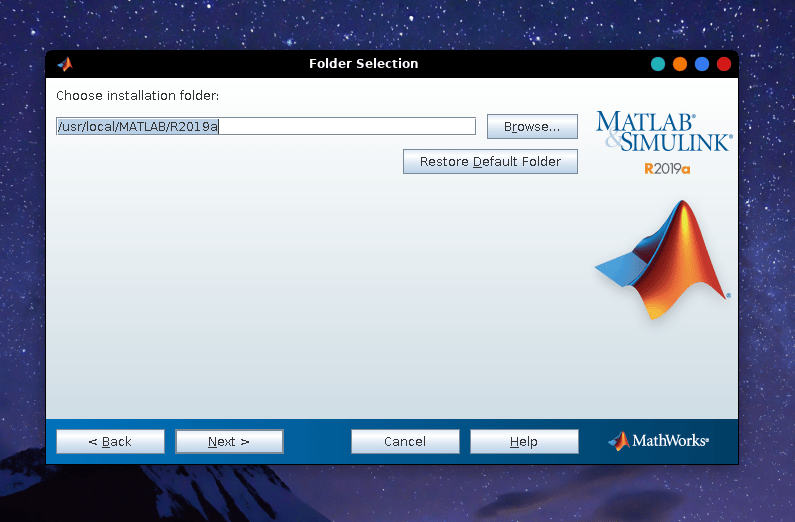 You can Easily Install Matlab on Linux for a While Now 55