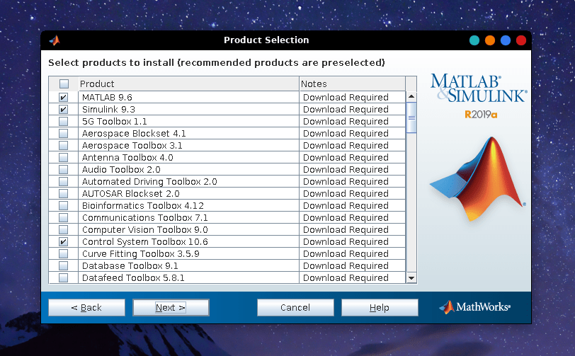 You can Easily Install Matlab on Linux for a While Now 41 install matlab on linux