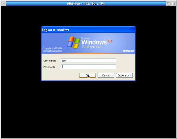 Good List of 5 Open Source Remote Desktop Software 17 open source remote desktop