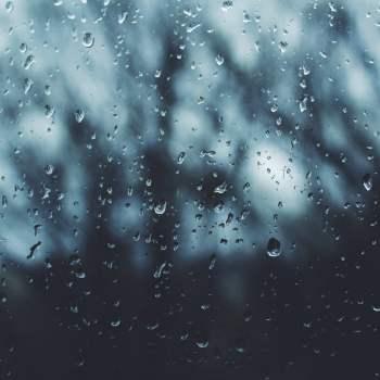 41 rainy mood