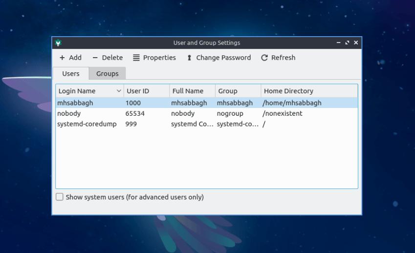 Lubuntu, A Once Great Distro, Is Falling Behind 85 Lubuntu