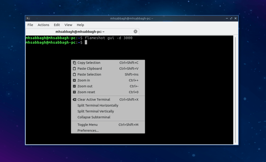 Lubuntu, A Once Great Distro, Is Falling Behind 129