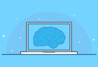 7 Good Open Source AI/Machine Learning Systems 143 open source ai