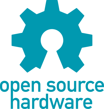 What is Open Source Software? 14
