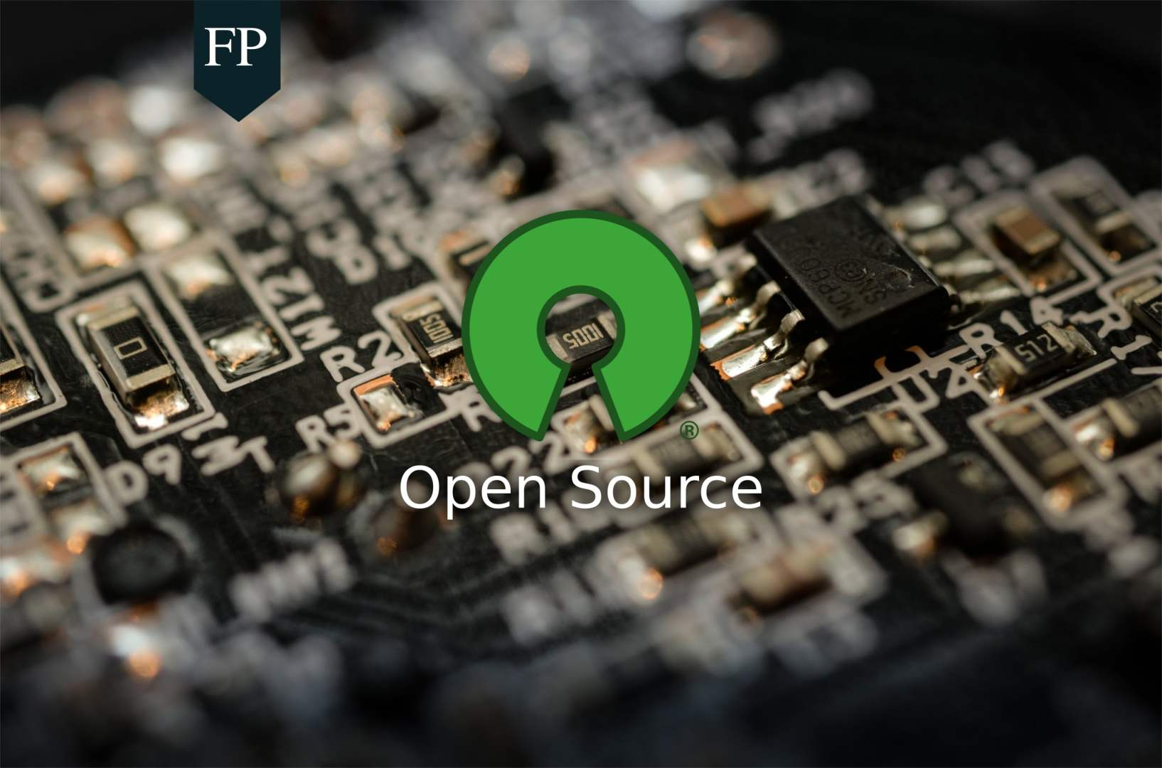 111 open source