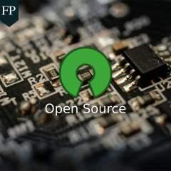 194 open source