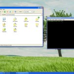 Make Your Linux Look Like Windows Xp 7 And 10