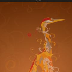372 ubuntu 20.04