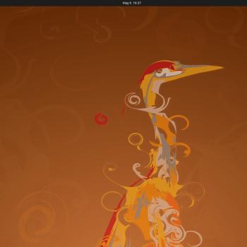 672 ubuntu 20.04