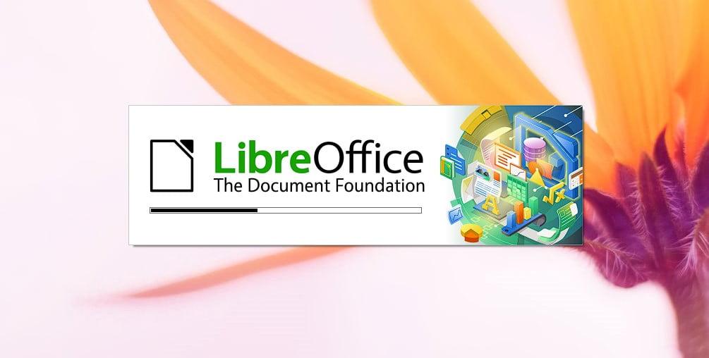 75 Microsoft office alternative