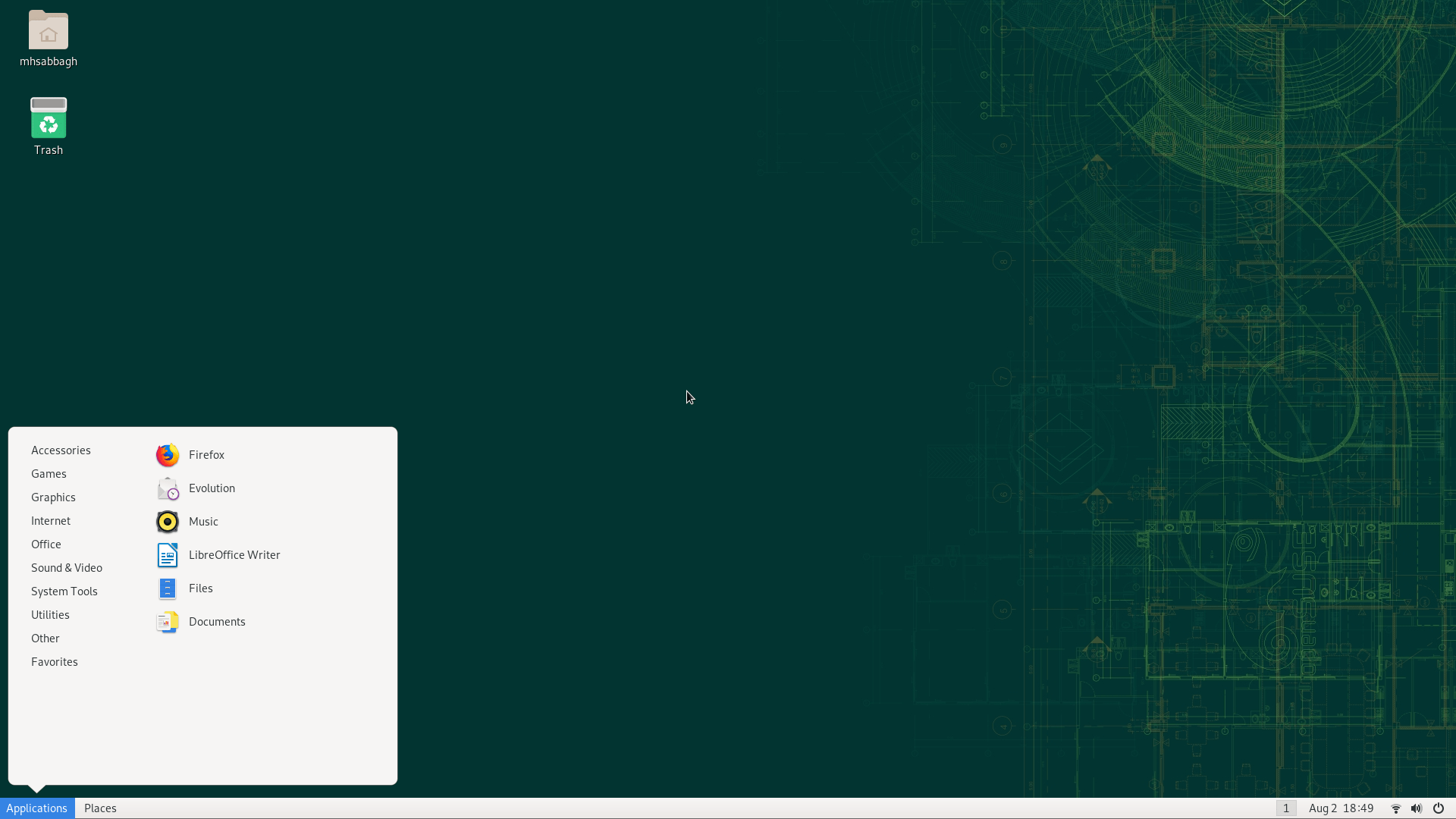 24 things to do after installing opensuse