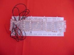 DSC05301