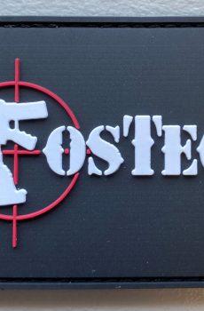Fostech Black