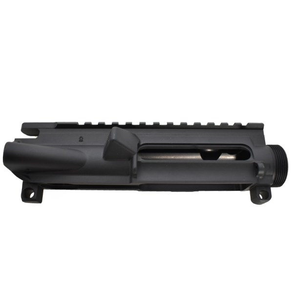 AR 15 Stripped Upper Receiver