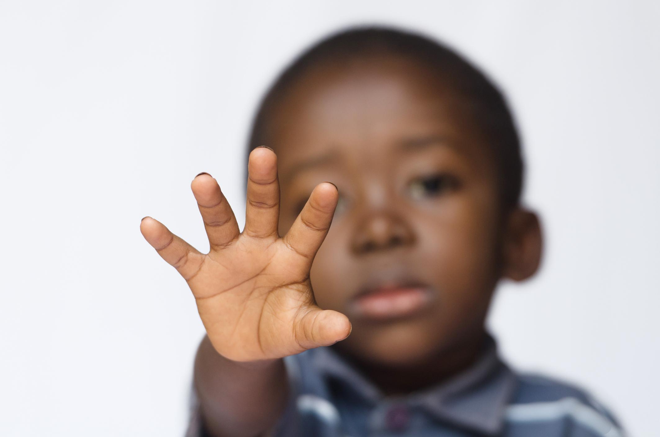 Understanding Childhood Trauma Aces And Foster Children