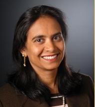 Sabha Aahland MD