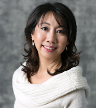 Debra Yeh MD Pediatrician