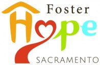 primary-Foster-Parent-Recruitment-Event-1476311058-400x262