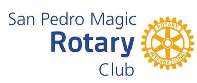 rotary-san-pedro-magic-logo