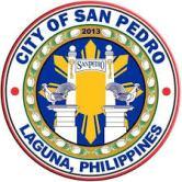 san-pedro-city