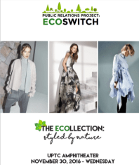 ecoswitch1