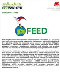 ecoswitch3